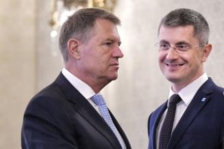 Isi retrage PSD candidatul la prezidentiale? Cum poate ajunge Alianta 2020 la guvernare si cine ia procentele lui Ciolos