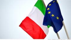 Isi revin marile economii din Europa dupa dezastru?