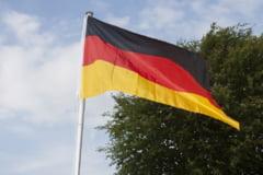 Islamul nu apartine Germaniei: Sau cum se lupta Patria cu ea insasi