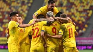 Islanda - Romania, baraj pentru Euro 2020. Delegatia tricolorilor a primit rezultatele COVID. Un singur pozitiv, care va fi retestat