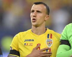 Islanda - Romania se joaca in octombrie. Finala play-off-ului pentru Euro-2020, programata in noiembrie