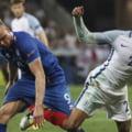 Islanda, adversara Romaniei in barajul pentru Euro, meci de cosmar impotriva Angliei in Liga Natiunilor. Scenariu de film in minutele de prelungiri