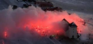 Islanda, model pentru tarile afundate in criza - Care este solutia