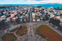 Islanda vrea sa interzica circumcizia rituala, in ciuda protestelor iudeilor si musulmanilor