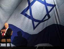 Israel: Daca Iranul obtine arma nucleara, toate statele arabe se vor inarma