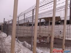 Israel: Lege controversata pentru hranirea fortata a detinutilor