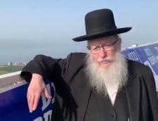 Israel: Un ministru ultraortodox a demisionat din cauza intentiei guvernului de a impune masuri de izolare in timpul sarbatorii de Yom Kippur