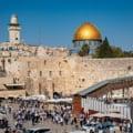 Israel impune măsuri aspre anti-COVID. Accesul în majoritatea spațiilor, doar cu certificat