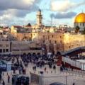 Israel interzice intrarea vizitatorilor din Regatul Unit, Danemarca si Africa de Sud, dupa ce noua tulpina a coronavirusului a fost detectata in cele 3 tari