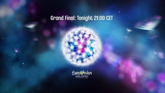 Israel nu va mai participa la Eurovision. Guvernul a decis inchiderea televiziunii de stat