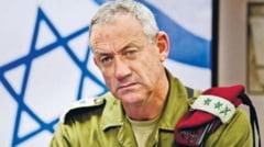 Israelul a bombardat Libanul