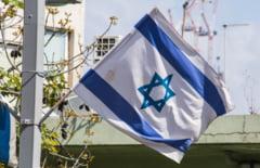 Israelul a condamnat un copil palestinian la inchisoare pentru un atac cu pietre