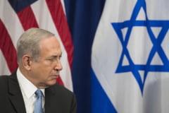 Israelul a decis legalizarea retroactiva a coloniilor evreiesti din Cisiordania