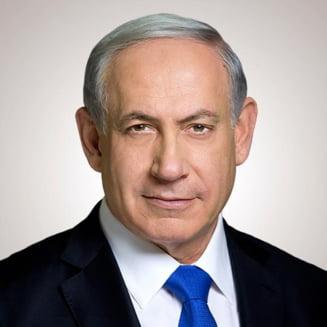Israelul a decis primele represalii dupa adoptarea rezolutiei istorice impotriva sa