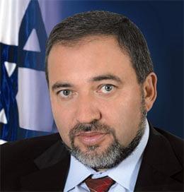 Israelul a prezentat un plan pentru stramutarea arabilor