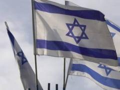 Israelul a provocat o explozie puternica in apropiere de aeroportul din Damasc