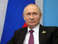 Israelul bombardeaza Siria: Putin ii cere lui Netanyahu sa evite escaladarea conflictului. SUA acuza Iranul