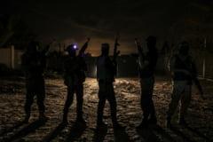 Israelul va interzice prin lege filmarea soldatilor sai