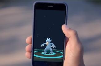 Isteria Pokemon Go face prima victima: Un tanar care cauta pokemoni a fost impuscat mortal