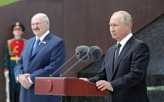 Istoria Belarusului sub Lukasenko. Cine va decide soarta fostei republici sovietice si cum ar trebui sa se pozitioneze Romania in acest subiect
