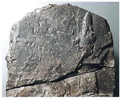 Istoria adevereste scrierile Bibliei: O descoperire atesta existenta Turnului Babel