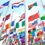 Istoria imnurilor marilor natiuni. Autorii versurilor cantate la ceremoniile oficiale