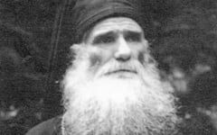 Istoria legendarului preot Elefterie, duhovnicul de la Dervent. Vandut de un enorias pentru cativa arginti, a aparat credinta in Dumnezeu cu pretul vietii