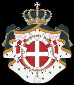 Istoria nestiuta a Cavalerilor de Malta: Papa, Napoleon, tarul Rusiei