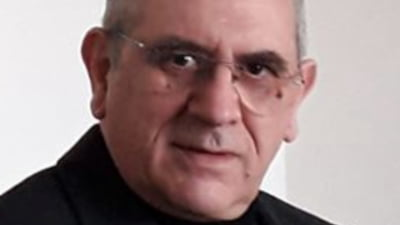 Istoria președintelui tătuc, în variantă românească