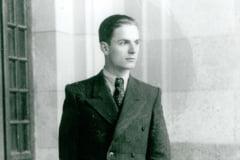 Istoria romanilor Povestea lui Samoila Marza, unicul fotograf al Unirii din 1918