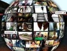 Istoria viralelor YouTube, in doar cateva minute (Video)