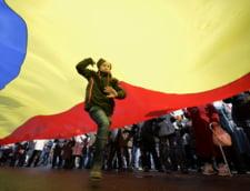 Istoric: Dorinta de Unire a fost dictata de memoria genetica a moldovenilor