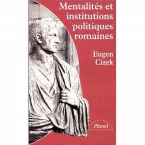 Istoricul si criticul literar Eugen Cizek s-a stins din viata