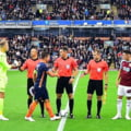 Istvan Kovacs arbitreaza meciul Lokomotiv Moscova - Bayern Munchen din Liga Campionilor