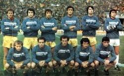 Italia - Romania, o istorie fotbalistica de sapte decenii