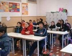 Italia: Elevii de 15 ani nu stiu de ce apune soarele