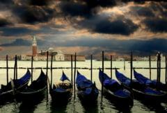 Italia, Veneto: Persoanele care refuza tratamentul pentru coronavirus ar putea fi trimise la inchisoare