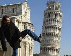Italia, tot mai aproape de colaps. Ce se va alege de UE?
