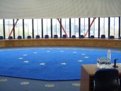 Italia a fost condamnata la CEDO pentru ca nu a putut proteja o romanca batuta de sot