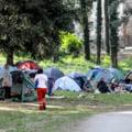 Italia ameninta cu suspendarea contributiilor la bugetul UE din cauza problemei imigrantilor