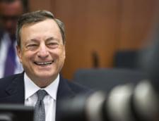 """Italia are un nou prim-ministru. Cine este """"Super Mario"""", economistul respectat care va forma noul guvern intr-o perioada critica"""