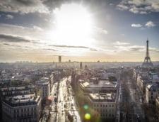 Italia cere teste obligatorii de COVID-19 persoanelor venite de la Paris si din alte zone ale Frantei