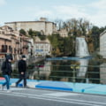 Italia inaspreste restrictiile in patru regiuni, timp de 15 zile si mentine statiunile de schi inchise