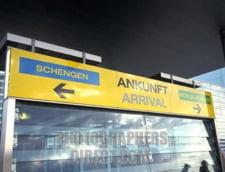 Italia ne da o veste buna despre Schengen
