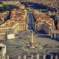 Italia prelungeste starea de urgenta pana anul viitor. Parlamentul de la Roma urmeaza sa decida masurile in cazul persoanelor care vin din Romania
