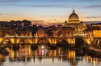 Italia raporteaza aproape 32.000 de noi cazuri de coronavirus