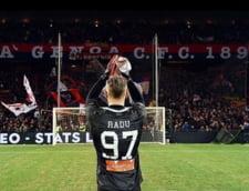 Italienii anunta un nou transfer pentru Ionut Radu: Iata la ce echipa l-ar putea ceda Inter