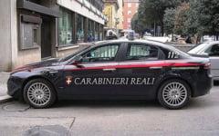 Italienii l-au prins pe Sorin Udrea, un celebru interlop condamnat recent la inchisoare