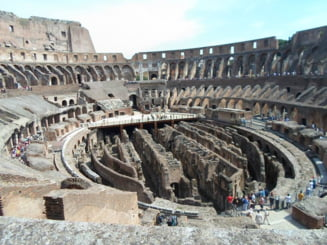 Italienii primesc de la stat 500 de euro la majorat - Ce au voie sa faca cu banii