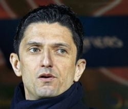 Italienii se cearta din cauza lui Razvan Lucescu